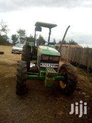 Farm Machinary & Equipment | Farm Machinery & Equipment for sale in Nyandarua, Central Ndaragwa