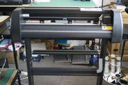 Redsail Contour Cutting Plotter RS720C | Printing Equipment for sale in Nairobi, Nairobi Central