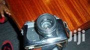 Vintage Zenit-e Film Camera | Photo & Video Cameras for sale in Kiambu, Membley Estate