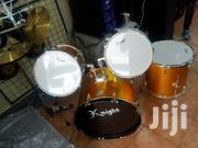 Dram Set Knight | Musical Instruments & Gear for sale in Nairobi, Harambee