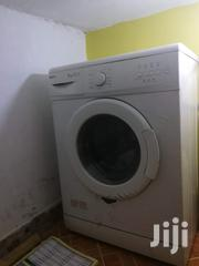 Used 5kg Beko Washing Machine | Home Appliances for sale in Nairobi, Umoja II
