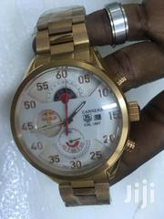 Redbull Tagheure Watch for Men   Watches for sale in Nairobi, Nairobi Central