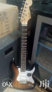Lead Guitar   Musical Instruments & Gear for sale in Nairobi, Nairobi Central