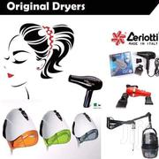 Electric Hair Dryers | Tools & Accessories for sale in Nairobi, Nairobi Central