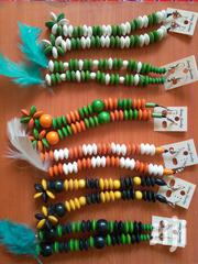 Tribal Earrings Wholesale | Jewelry for sale in Nairobi, Nairobi Central
