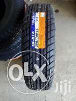 205/70/R14 Falken Tyre SN816 | Vehicle Parts & Accessories for sale in Nairobi, Nairobi South