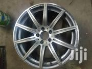 Mercedes Benz AMG Rims | Vehicle Parts & Accessories for sale in Mombasa, Tudor