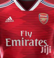 Arsenal 2019/20 Jerseys | Clothing for sale in Nairobi, Nairobi Central