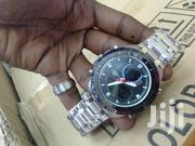 Edifice Digital Watch | Watches for sale in Nairobi, Nairobi Central