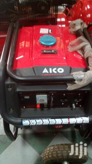 Generator 2.3kw | Electrical Equipment for sale in Nakuru, Gilgil