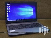 Hp Probook 440 14 Inches 500Gb Hdd Core I5 4Gb Ram | Laptops & Computers for sale in Nairobi, Nairobi Central