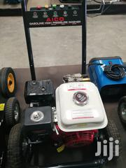 Aico High Pressure Washer. | Garden for sale in Nairobi, Embakasi