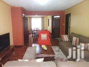 Upperhill Fully Furnished and Serviced 3 Bedroom Apartment to Let | Short Let for sale in Nairobi, Nairobi Central