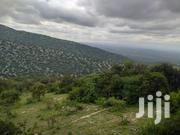 Land for Sale | Land & Plots For Sale for sale in Kajiado, Kaputiei North