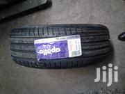 225/55R17 Apollo Tyres | Vehicle Parts & Accessories for sale in Nairobi, Nairobi Central
