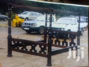 Poster Beds | Furniture for sale in Nairobi, Ngando