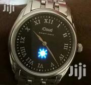 Icloud Watches Smart Movement | Smart Watches & Trackers for sale in Nairobi, Nairobi Central
