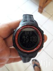 Divers Watch | Sports Equipment for sale in Mombasa, Majengo
