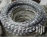 High Quality Galvanized RAZOR Cut | Other Repair & Constraction Items for sale in Nairobi, Nairobi Central