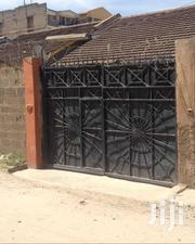 Tena Estate Main House For Sale 33 By 66 Is The Size Of Plot | Houses & Apartments For Sale for sale in Nairobi, Umoja II