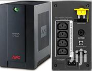 APC Back-Ups 700va | Computer Hardware for sale in Nairobi, Nairobi Central