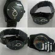 Gucci Black Watch | Watches for sale in Nairobi, Nairobi Central