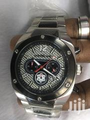Montblanc Silver | Watches for sale in Nairobi, Nairobi Central