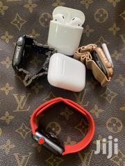 Apple Watch & Airpods | Smart Watches & Trackers for sale in Nairobi, Nairobi Central
