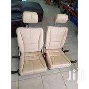 Uk-toyota Car Seat | Vehicle Parts & Accessories for sale in Nairobi, Parklands/Highridge