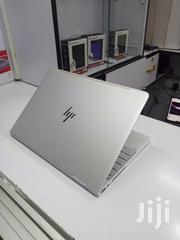 Hp Spectra 13 500 Gb Hdd Core i7 8 Gb Ram Laptop | Laptops & Computers for sale in Nairobi, Nairobi Central