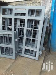 Modtec Windows And Doors | Doors for sale in Nairobi, Utalii