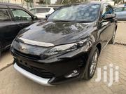 Toyota Harrier 2014 Brown | Cars for sale in Nairobi, Kilimani