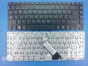 Laptop Keyboard Replacement | Repair Services for sale in Nairobi, Nairobi Central