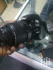 Nikon D3100 With Movie Mode | Photo & Video Cameras for sale in Nairobi, Nairobi Central