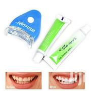 Led Light Teeth Whitening Kit | Tools & Accessories for sale in Nairobi, Nairobi Central