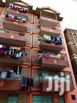 Executive 1 Bedroom (Githurai 44-Sonic Area Near Main Road) )   Houses & Apartments For Rent for sale in Zimmerman, Nairobi, Kenya