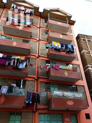 Executive 1 Bedroom (Githurai 44-Sonic Area Near Main Road) )
