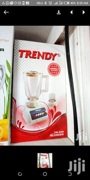 Trendy Blender | Kitchen Appliances for sale in Nairobi, Nairobi Central