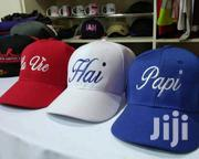 Baseball Caps   Clothing Accessories for sale in Nairobi, Nairobi Central