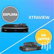 Dstv Extraview Installitions | Accessories & Supplies for Electronics for sale in Kiambu, Kinoo