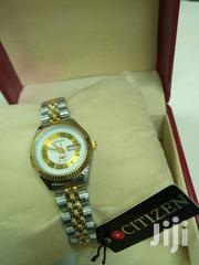 Ladies Premium Citizen Watch | Watches for sale in Nairobi, Nairobi Central