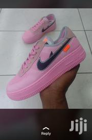Nike Air Utility | Shoes for sale in Nairobi, Nairobi Central