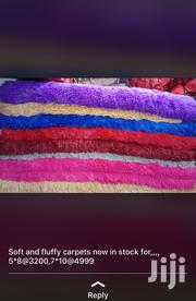 Carpets Available | Home Accessories for sale in Nairobi, Nairobi Central