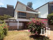 3BED+Dsq Office Maisonette Near Yaya Centre   Commercial Property For Rent for sale in Nairobi, Kilimani