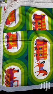 Bedcover for Child'S Bed | Furniture for sale in Nairobi, Kitisuru