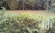 Smat House Property Realtor | Houses & Apartments For Sale for sale in Nairobi, Kilimani