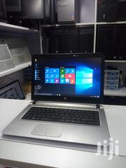 Hp Probook 440 G3 14 Inches 500Gb Hdd Core I5 4Gb Ram | Laptops & Computers for sale in Nairobi, Nairobi Central