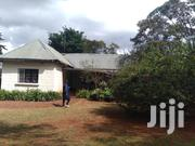 Well Maintained 3 Bedroom Bungalow. | Commercial Property For Rent for sale in Nairobi, Karen