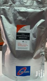 Kyocera 1kg Refill Toner | Accessories & Supplies for Electronics for sale in Nairobi, Nairobi Central