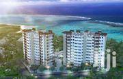 NYALI- BEACH APARTMENTS  FOR SALE With Pool Servant Quarters And Gym | Houses & Apartments For Sale for sale in Mombasa, Mkomani